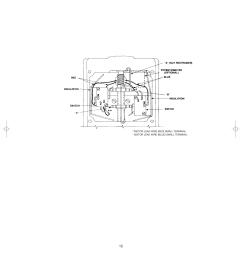 duff norton wiring diagram for wiring diagrams konsult duff norton wiring diagram [ 954 x 1206 Pixel ]