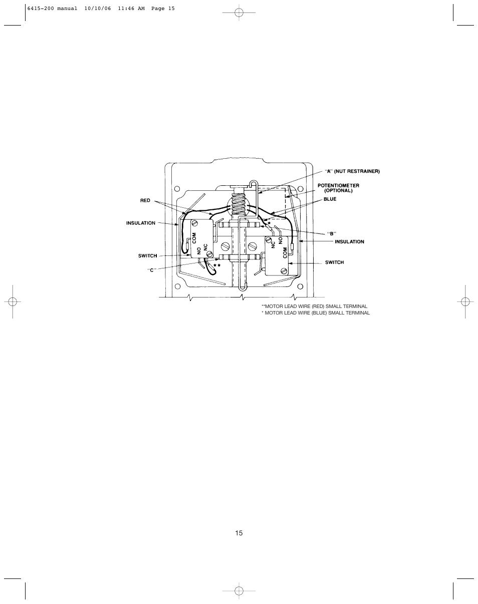 medium resolution of duff norton wiring diagram for wiring diagrams konsult duff norton wiring diagram