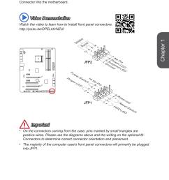msi wiring diagram blog wiring diagram msi n1996 motherboard wiring diagram msi wiring diagram [ 954 x 1432 Pixel ]