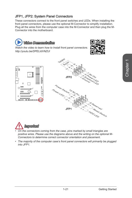 small resolution of msi wiring diagram blog wiring diagram msi n1996 motherboard wiring diagram msi wiring diagram