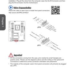 msi wiring diagram wiring diagrams show mci wiring diagram msi wiring diagram [ 954 x 1432 Pixel ]
