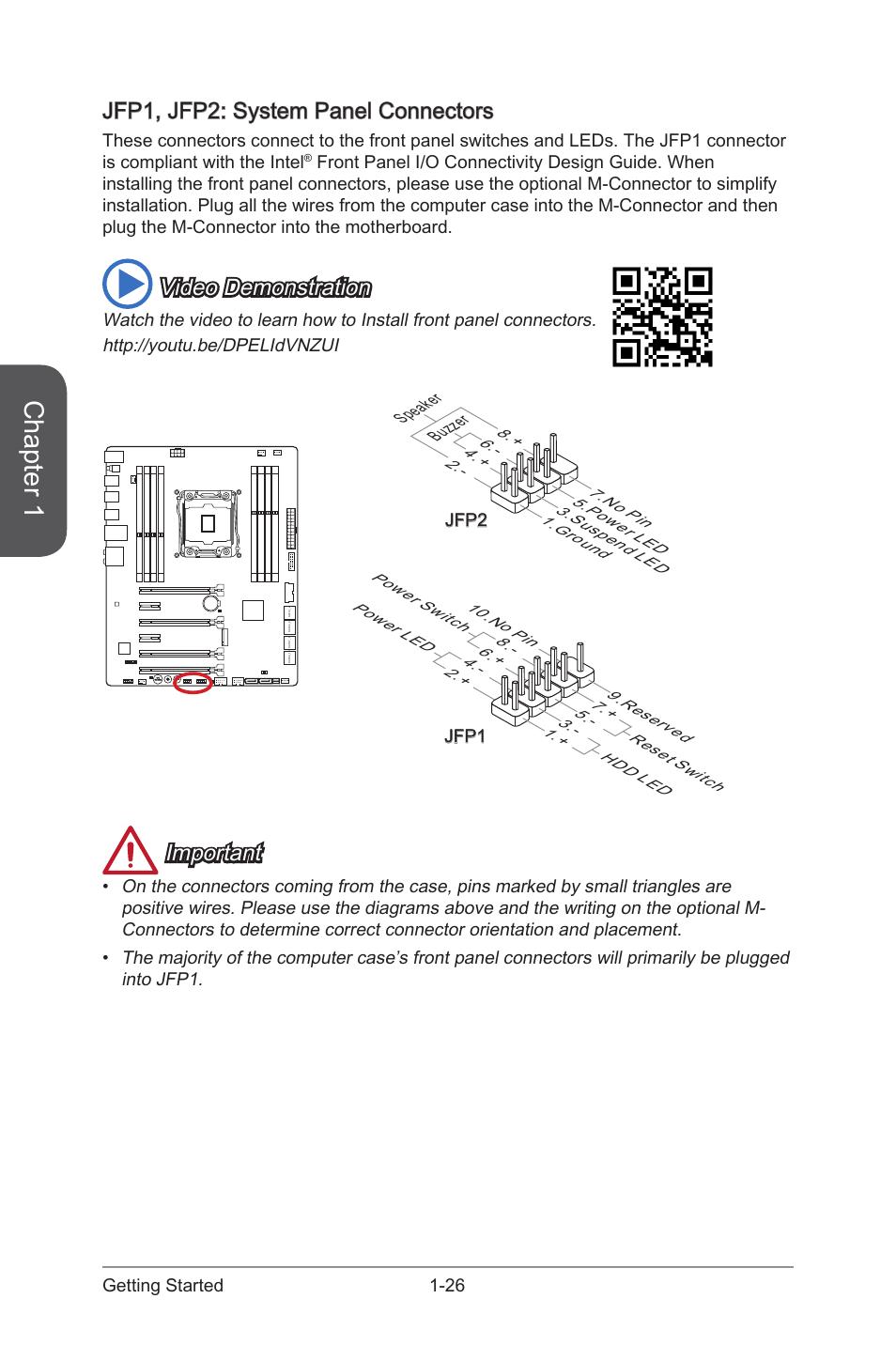 hight resolution of msi wiring diagram wiring diagrams show mci wiring diagram msi wiring diagram