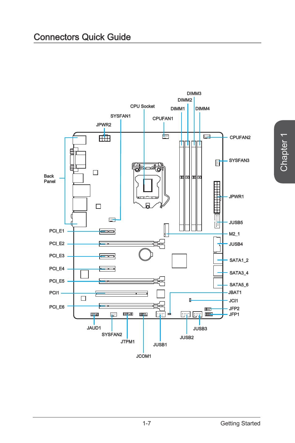 Diagram Of Polaris Atv Parts 2004 A04rb63aa Ranger Tm Park Brake Lock