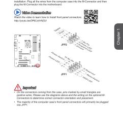 msi wiring diagram wiring diagram repair guides msi n1996 motherboard wiring diagram msi n1996 motherboard wiring [ 954 x 1432 Pixel ]