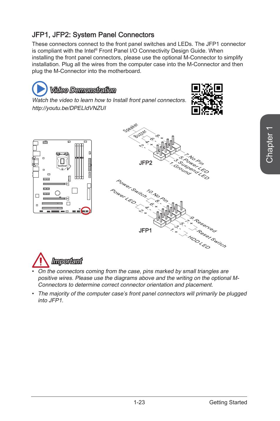 medium resolution of msi wiring diagram wiring diagram repair guides msi n1996 motherboard wiring diagram msi n1996 motherboard wiring