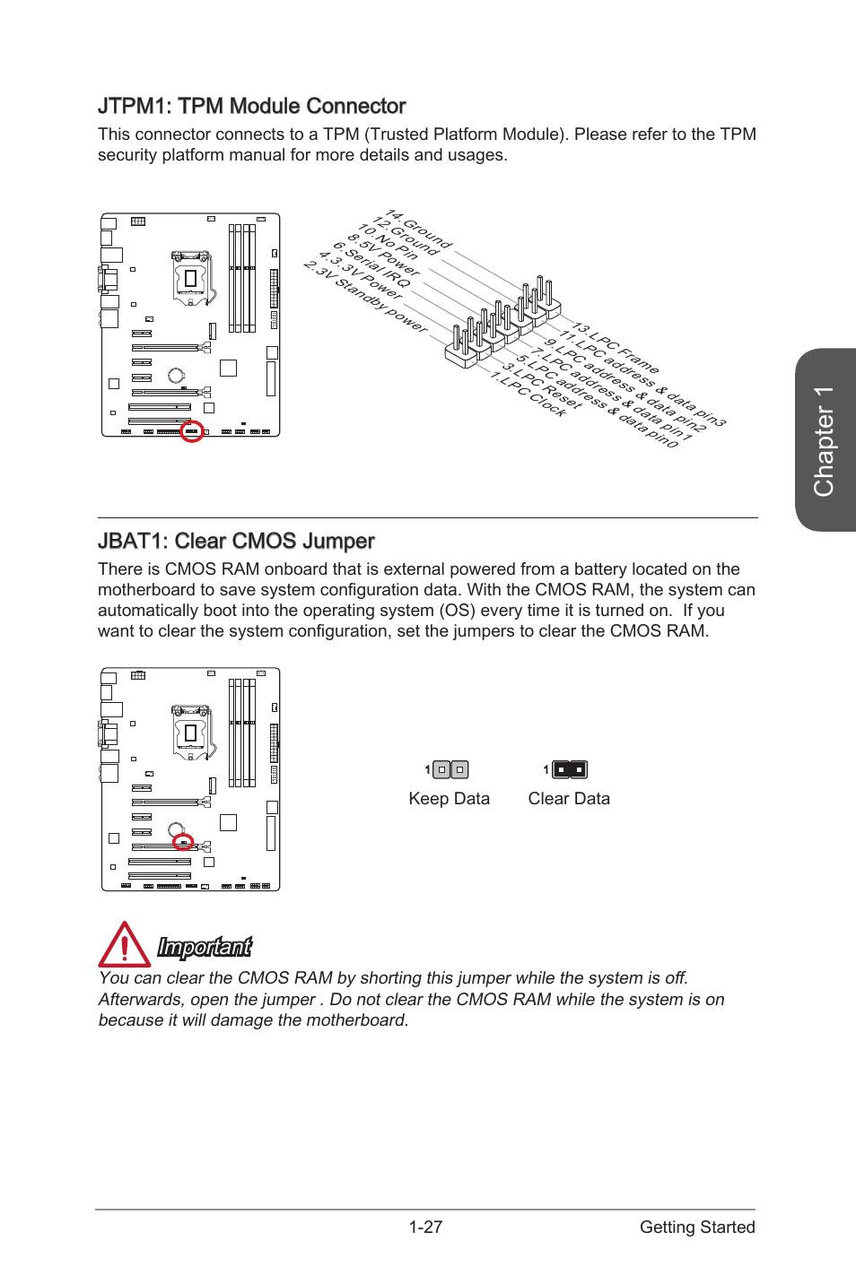 medium resolution of msi n1996 motherboard wiring diagram 4k wallpapers  design sigtronics wiring diagram msi n1996