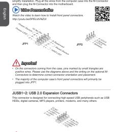22 pin wiring diagram usb wiring diagram data today 22 pin wiring diagram usb [ 954 x 1431 Pixel ]