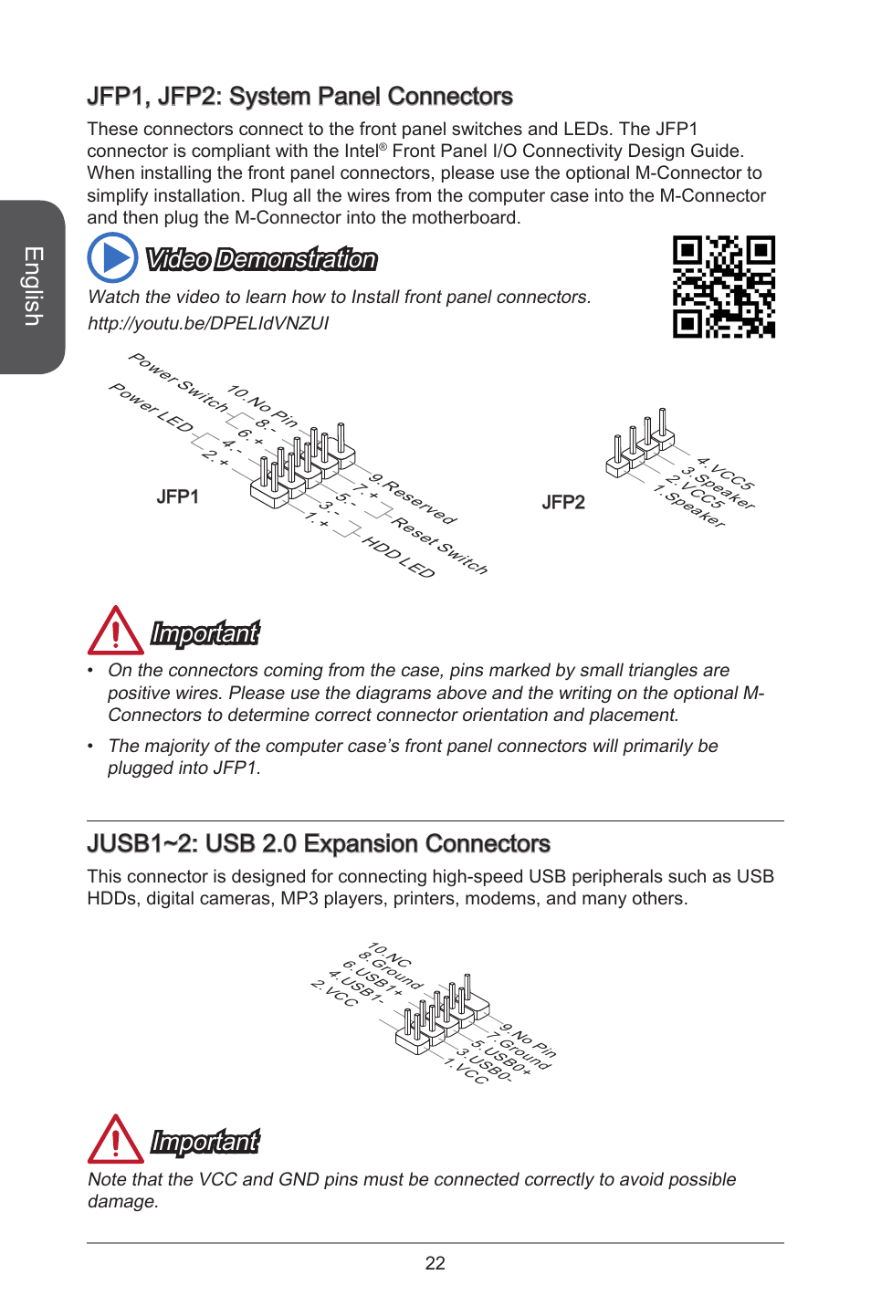 medium resolution of 22 pin wiring diagram usb wiring diagram data today 22 pin wiring diagram usb