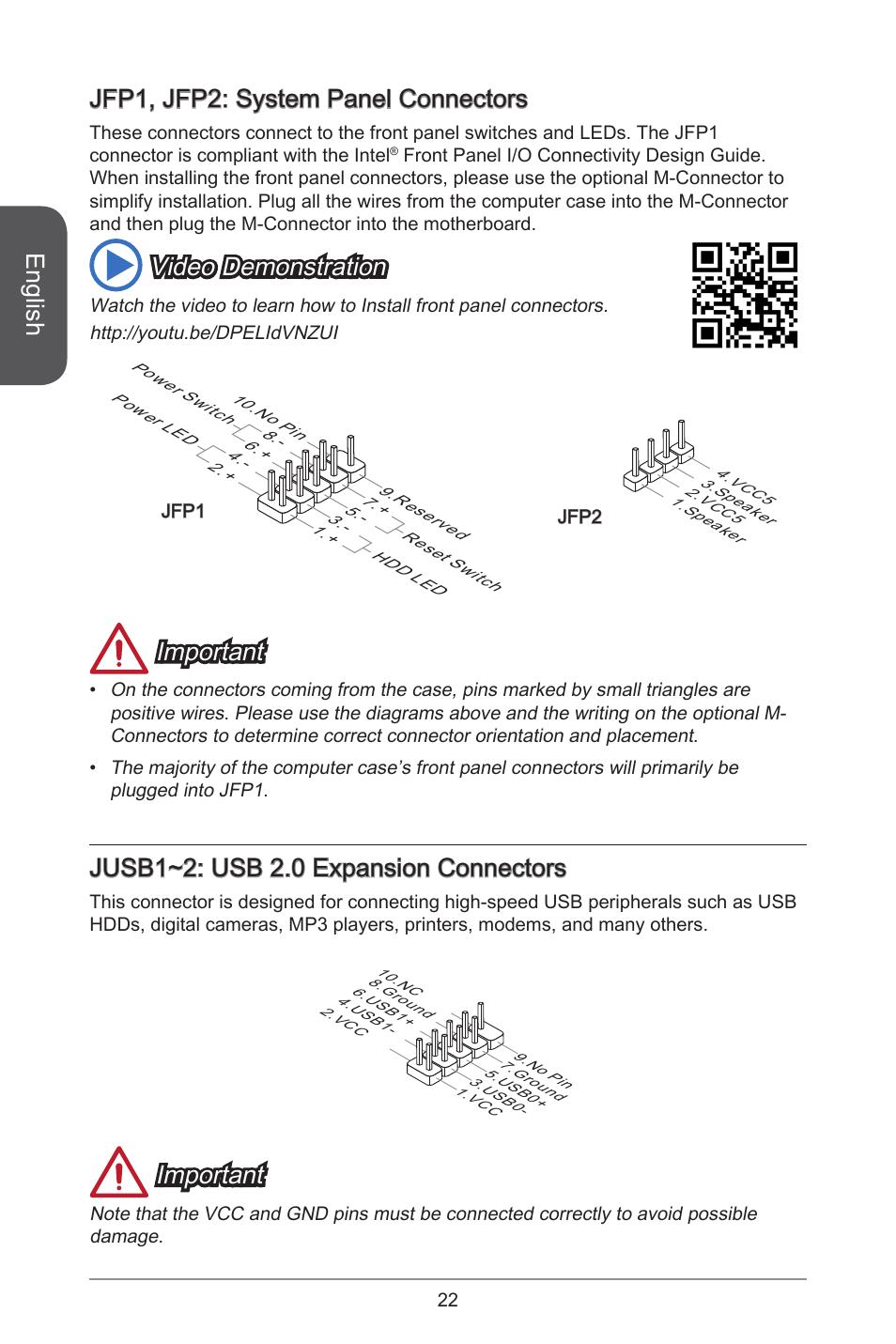 hight resolution of 22 pin wiring diagram usb wiring diagram data today 22 pin wiring diagram usb