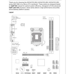 msi wiring diagram simple wiring schema n1996 graphics card n1996 wiring  diagram