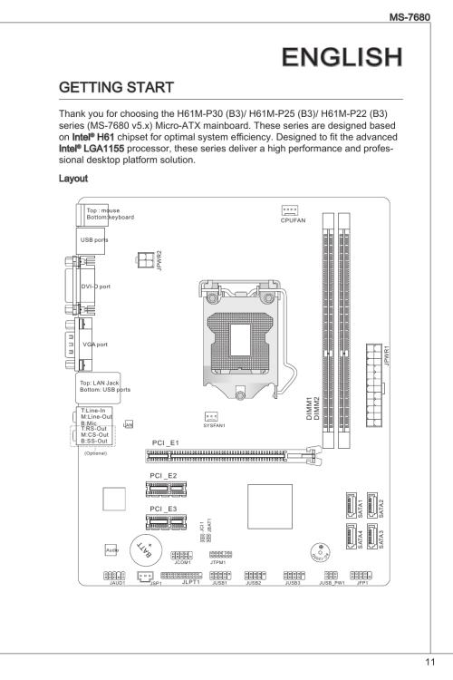 Msi N1996 Motherboard Wiring Diagram - msi n1996 motherboard wiring on