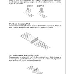 p25 wiring diagram book diagram schema p25 wiring diagram p25 wiring diagram [ 954 x 1431 Pixel ]