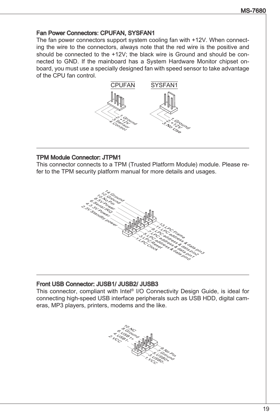 medium resolution of p25 wiring diagram book diagram schema p25 wiring diagram p25 wiring diagram