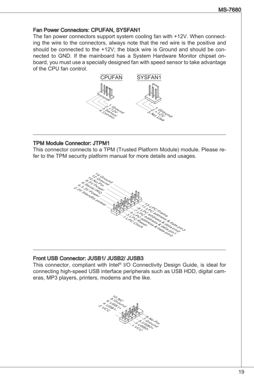 small resolution of p25 wiring diagram book diagram schema p25 wiring diagram p25 wiring diagram