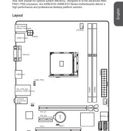 msi wiring diagram blog wiring diagram mci wiring diagram msi wiring diagram [ 954 x 1431 Pixel ]