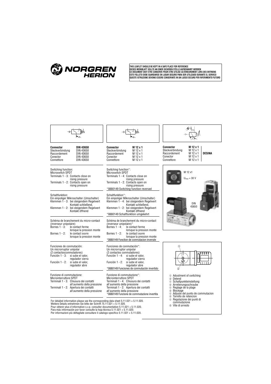 panasonic manuals download