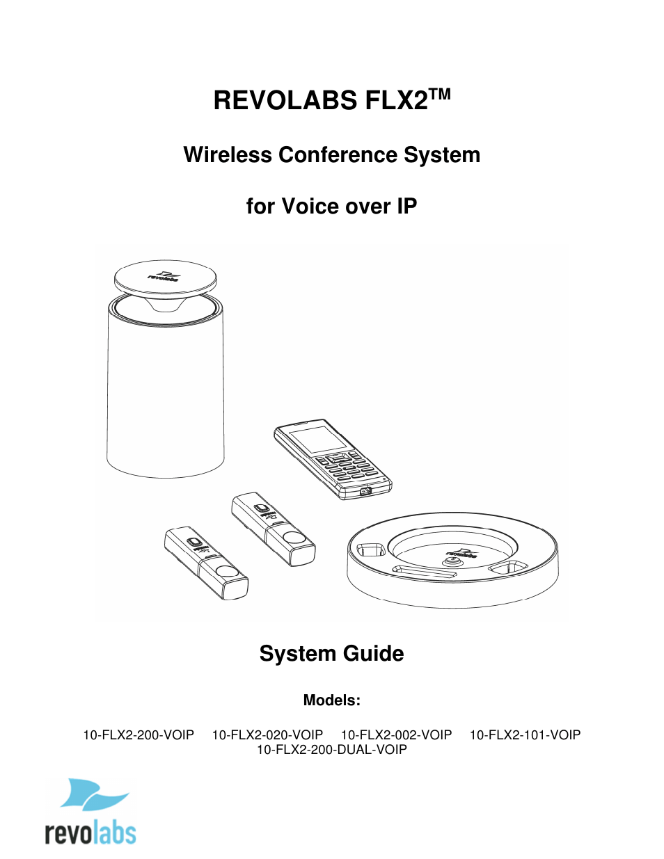 hight resolution of wireles voip diagram
