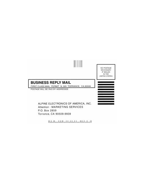 small resolution of  array alpine cda 9826 user manual page 42 42 rh manualsdir