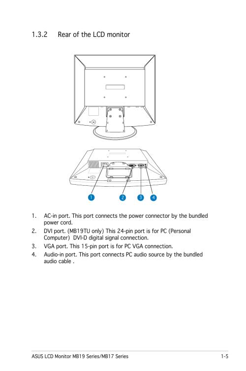small resolution of 24 pin vga diagram