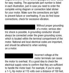 spa motor wiring diagram [ 954 x 1908 Pixel ]