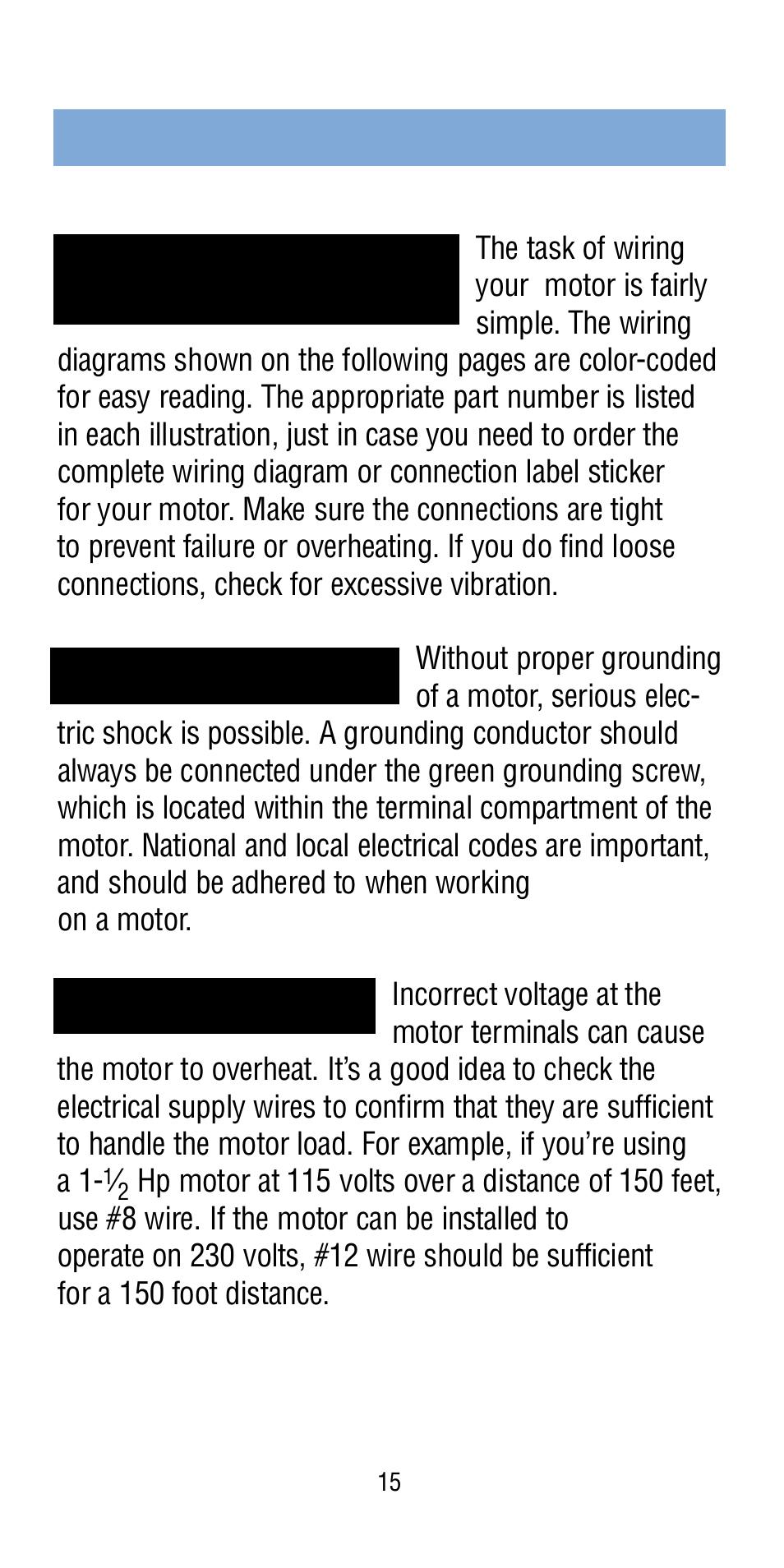 medium resolution of spa motor wiring diagram