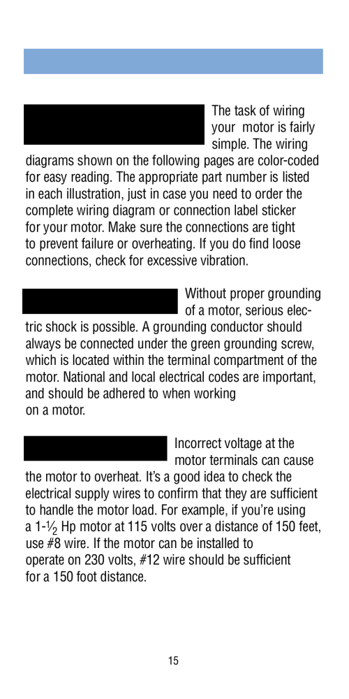 small resolution of spa motor wiring diagram