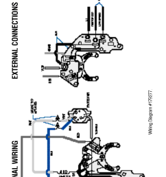 century motor wiring diagram spa on century pool pump wiring century pumps wiring diagram  [ 954 x 1908 Pixel ]