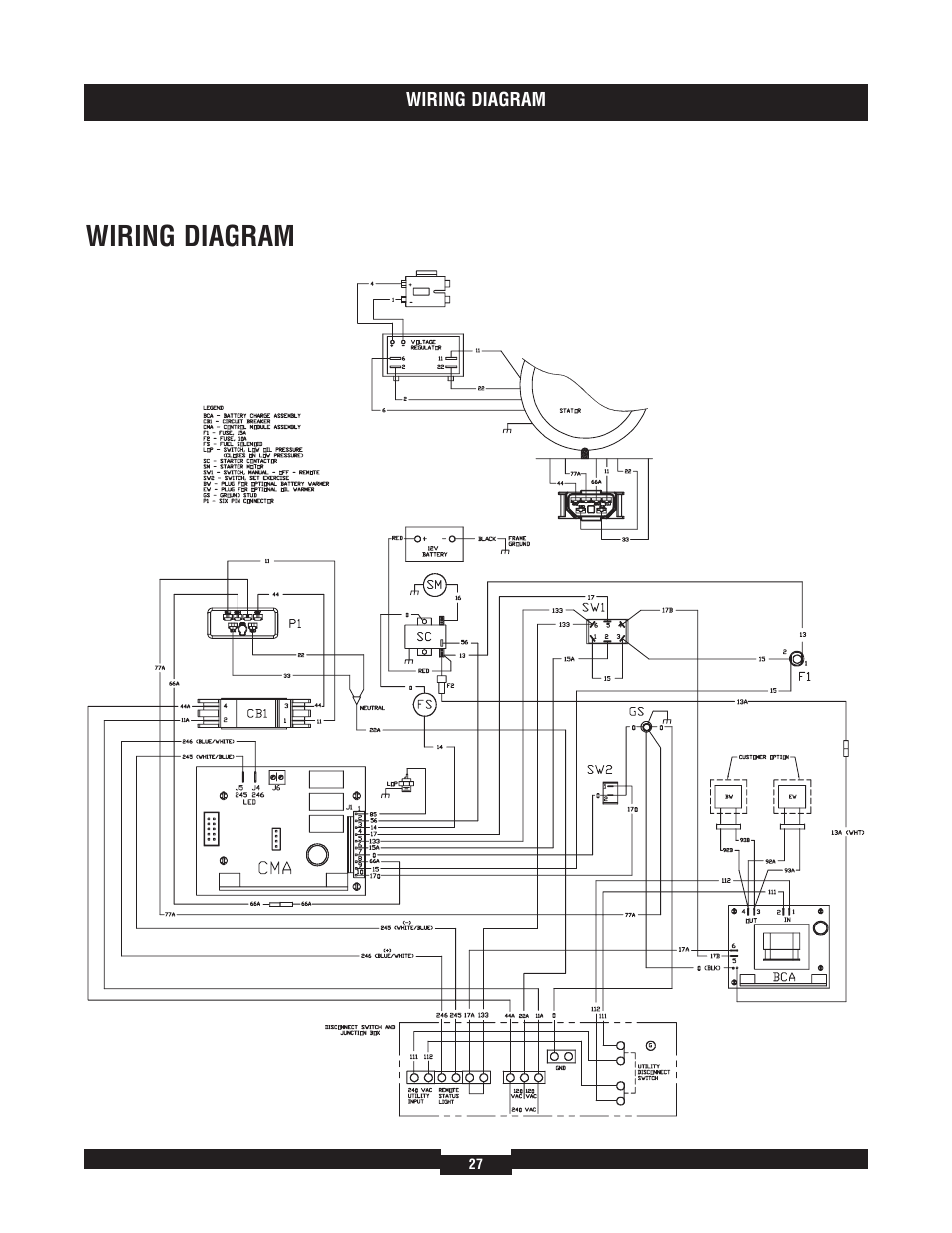 [DIAGRAM] Cuisinart Griddler User Wiring Diagram FULL