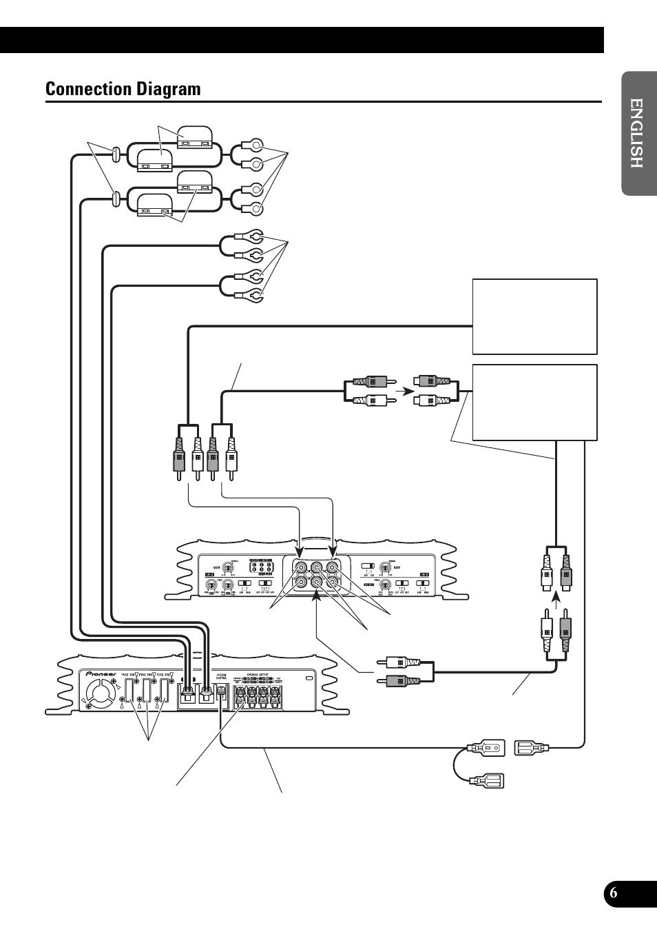 gm 9 pin wiring diagram everything wiring diagramgm 9 pin wiring diagram wiring diagram schema blog gm 9 pin wiring diagram amp 9