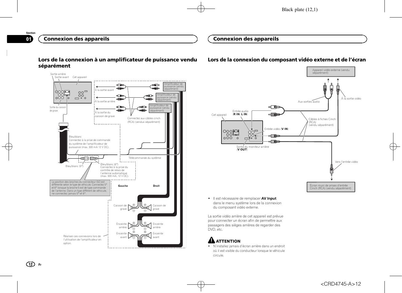 pioneer wire harness diagram bt master socket wiring nte5 avh x1500dvd 35