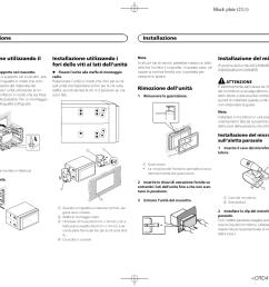 pioneer avh x5500bt user manual page 23 52 [ 1307 x 954 Pixel ]