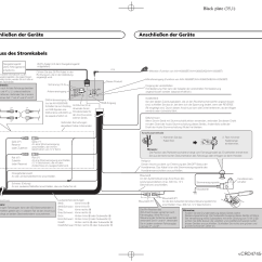 Pioneer Avh P3100dvd Wiring Diagram Micron Control Transformer X1500dvd 35