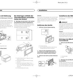 pioneer avh x5500bt user manual page 39 52 [ 1307 x 954 Pixel ]