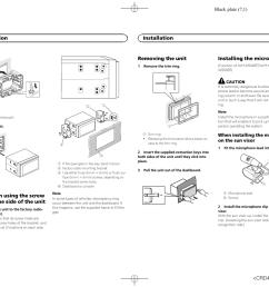 pioneer avh x5500bt user manual page 7 52 [ 1307 x 954 Pixel ]