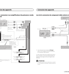 pioneer touch screen wiring diagram wiring diagram for pioneer avh x1500dvd wiring diagrams  wiring diagram for pioneer avh x1500dvd