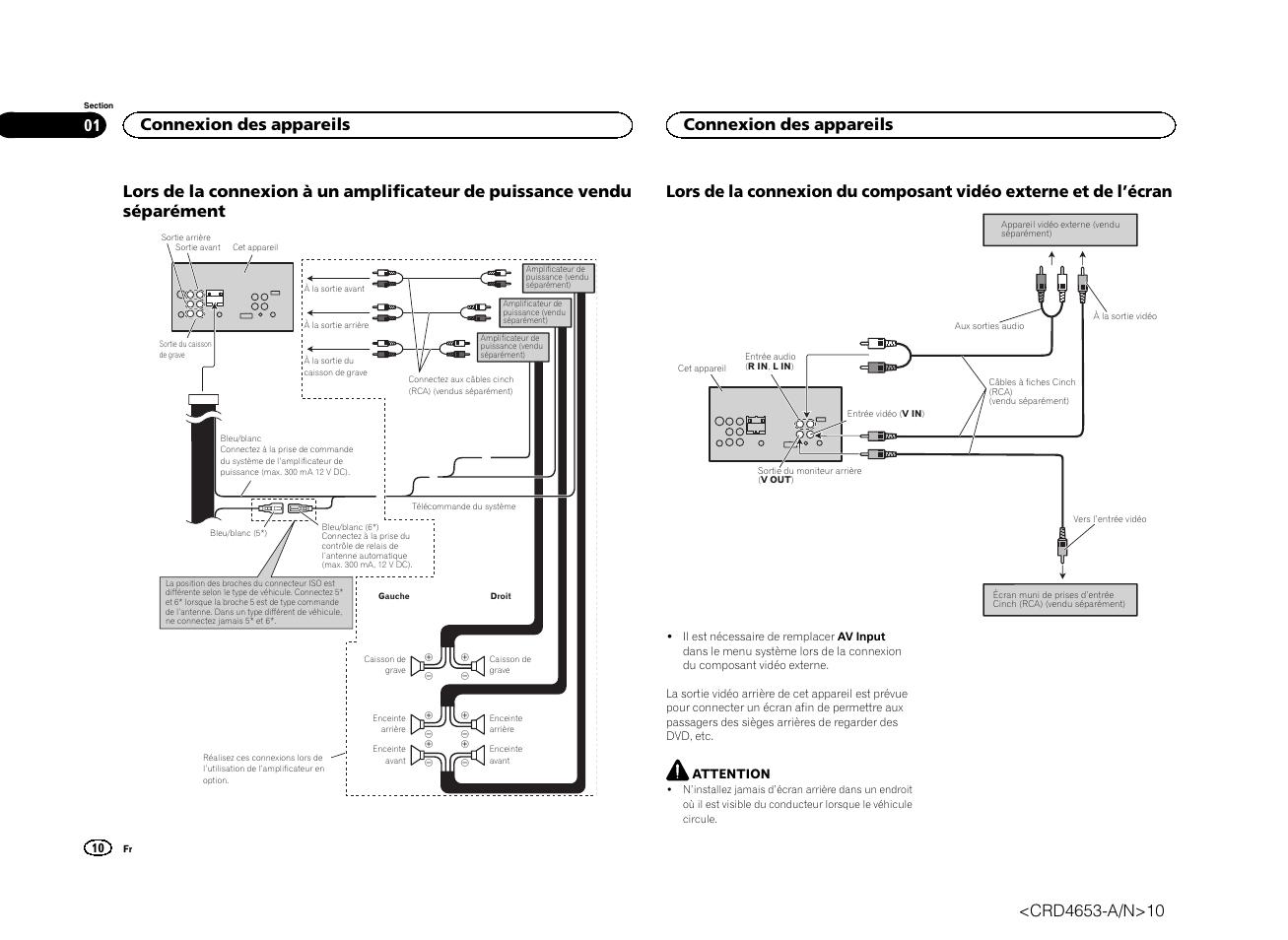hight resolution of avh x1500 dvd wiring extended wiring diagram wiring diagram for a pioneer avh x1500 dvd player