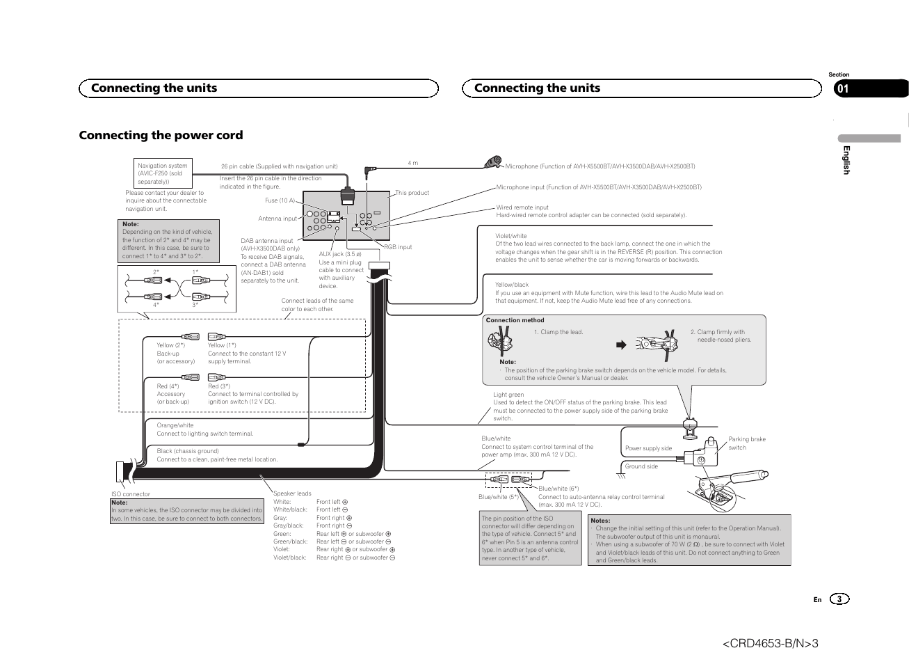 hight resolution of pioneer avh x1500dvd wiringdiagram wiring diagram world avh x1500 dvd wiring
