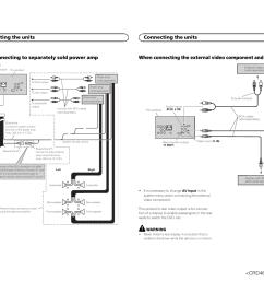 avh x1500 dvd wiring wiring diagram data val avh x1500 dvd wiring [ 1307 x 954 Pixel ]