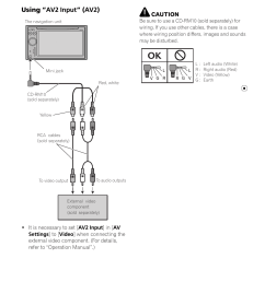 f900bt wiring diagram wiring diagram megawiring diagram for pioneer avic f900bt wiring diagram basic f900bt wiring [ 954 x 1352 Pixel ]