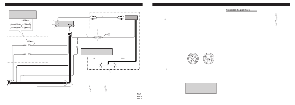 Pioneer Deh 2100 Wiring Diagram : 31 Wiring Diagram Images