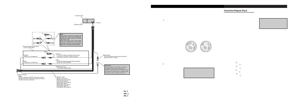Pioneer Radio Deh P2600 Wiring Diagram Pioneer Deh P6600