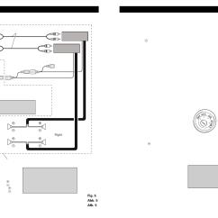 Pioneer Deh 2100ib Wiring Diagram Air Compressor Pressure Switch Imageresizertool Com