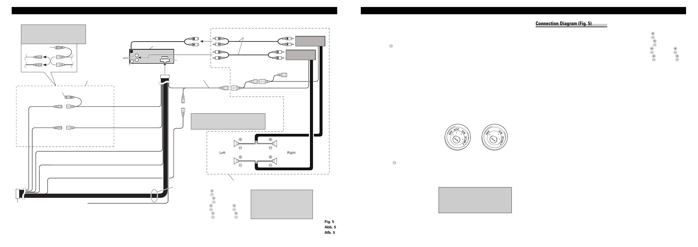 pioneer deh 2100ib wiring diagram magnetic contactor imageresizertool com