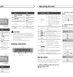pioneer deh 3400ub wire diagram wiring diagram pioneer deh 3400ub wire diagram [ 1352 x 954 Pixel ]