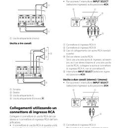 03 collegamento delle unit pioneer gm d8604 user manual page 34 96 [ 954 x 1352 Pixel ]