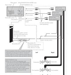 wiring diagram for pioneer avh p4200dvd wiring diagram pioneer avh p3100dvd wiring harness pioneer avh p4000dvd [ 954 x 1354 Pixel ]