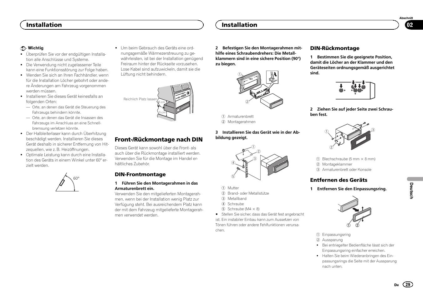 hight resolution of pioneer deh 80prs wiring diagram pioneer deh 80prs harness wiring pioneer deh 80prs wiring diagram