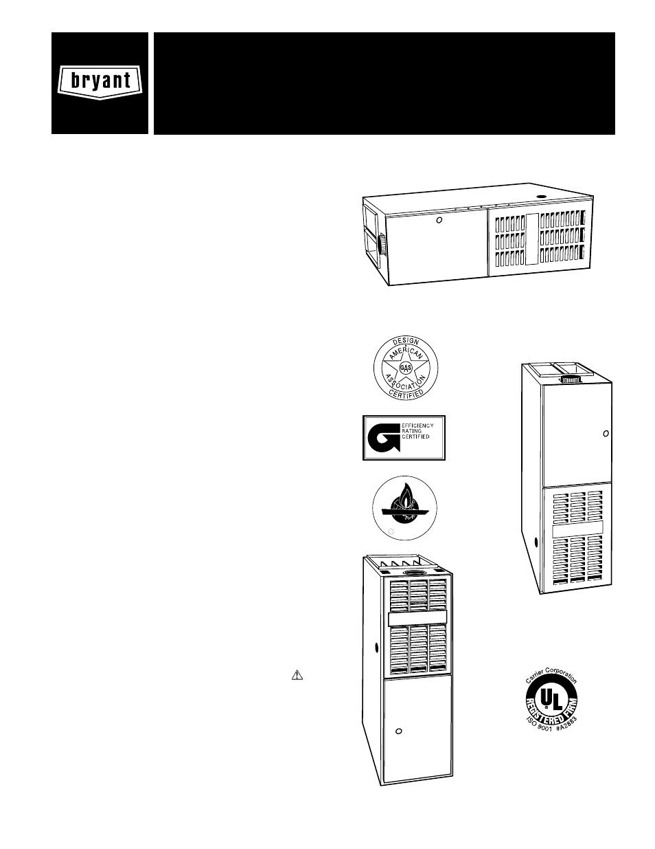 Bryant 395cav Wiring Diagram : 28 Wiring Diagram Images
