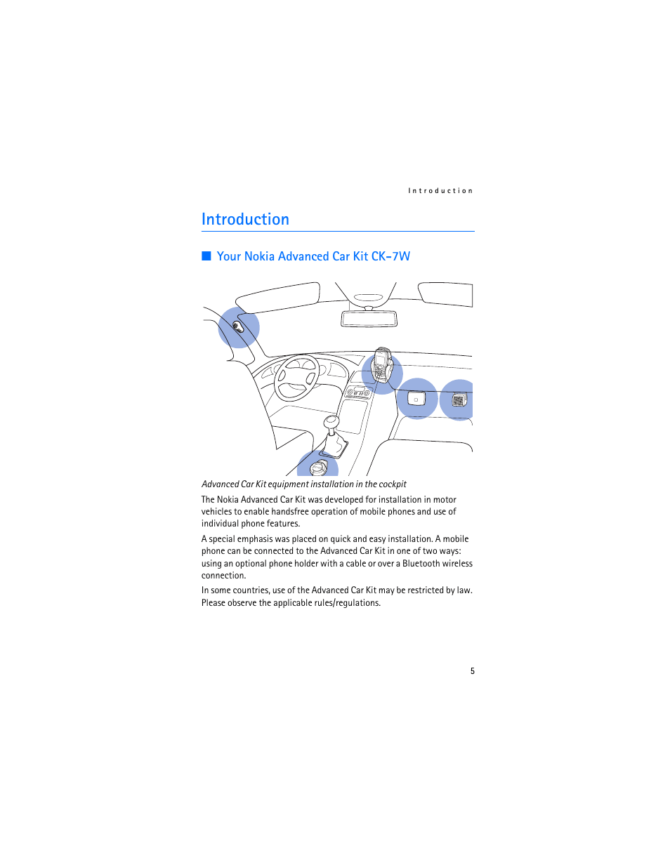 free download wiring diagram: Nokia Car Kit Ck 7w Wiring Diagram Somurich of Wiring Diagram