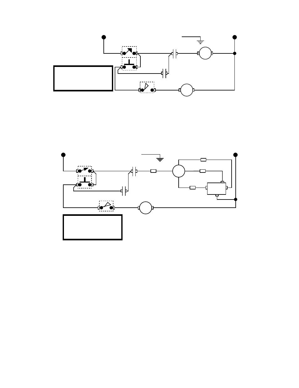 medium resolution of schematic wiring diagram g1 md schematic wiring diagram g1 g2 g3 bunn g2 user manual page 20 22